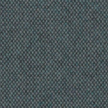 wool grey blue