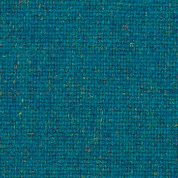 wool turquoise